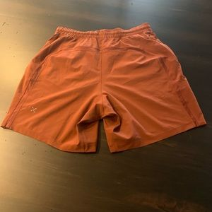 lululemon athletica Shorts - Lululemon Pace Breaker Short